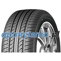 Opony letnie, AUSTONE Athena SP-801 165/70 R14 81 T