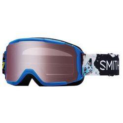 Gogle Narciarskie Smith Goggles Smith DAREDEVIL Kids DD2IRPC17