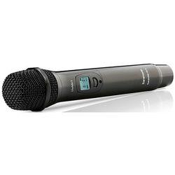 Mikrofon SARAMONIC UwMic9 HU9