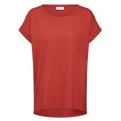 Vila VIDREAMERS Tshirt basic ketchup
