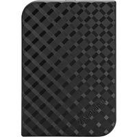 Dyski zewnętrzne, Verbatim dysk zewnętrzny Store ´n´ Go Portable SSD 512 GB (53250)