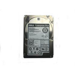 Dysk twardy SAS 2.5' 300GB Dell 10K 6GBs | 6CMH2