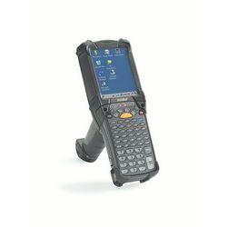 Komputer mobilny Zebra MC92N0