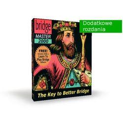 Bridge Master, dodatkowe rozdania