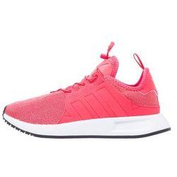 adidas Originals X_PLR Tenisówki i Trampki core pink/white