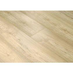 Panele podłogowe Krono Original Valentino Dąb Pastelowy AC4 2,22 m2