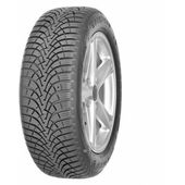 Goodyear UltraGrip 9+ 195/65 R15 91 H