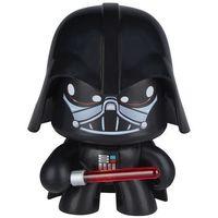 Figurki i postacie, Star Wars figurka Mighty Muggs - Darth Vader - BEZPŁATNY ODBIÓR: WROCŁAW!