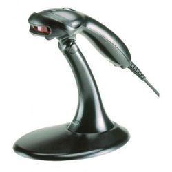 Honeywell Voyager 9520, 1D, kit (USB), czarny