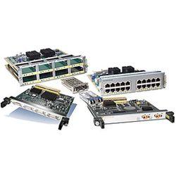 ASA 5585-X Half Width Network Module with 20 1 GE ports