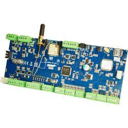 Centrala alarmowa Ropam NeoGSM-IP-64 z komunikacją GSM