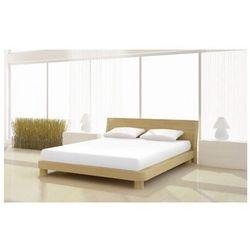 Ochraniacz materaca Top Care Tencel dla materaca o wysokości 30 - 45 cm, 160x200 cm