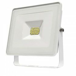 Noctis LUX 30W naświetlacz LED IP65 2700lm Spectrum ( na stanie 2szt.)