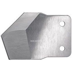 KNIPEX Zapasowy nóż do obcinaka 94 10 185 do rur z tworzyw sztucznych 94 19 185