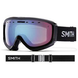 Gogle Narciarskie Smith Goggles Smith PROPHECY OTG PR6ZBK16
