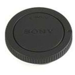 Dekielek Sony korpusu (418853601) Darmowy odbiór w 20 miastach!