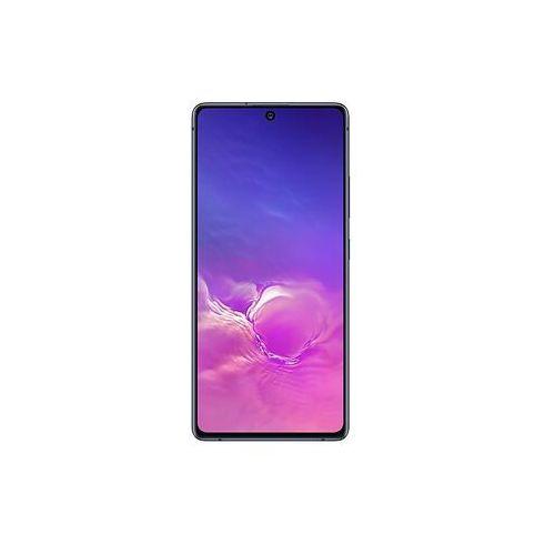 Smartfony i telefony klasyczne, Samsung Galaxy S10 Lite
