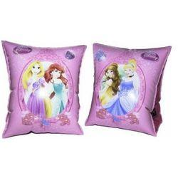 Rękawki nadmuchiwane BESTWAY Disney princess 23x15 cm (91041)