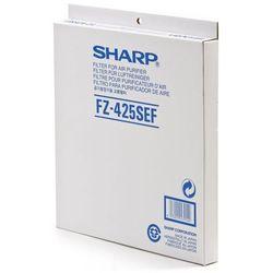 Zestaw filtrów HEPA + węglowy do modelu FU-W28E Gwarancja 24M SHARP. Zadzwoń 887 697 697. Korzystne raty