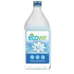 Płyn do zmywania naczyń rumianek i nagietek 450ml Ecover