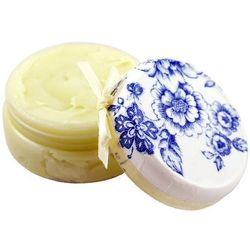 Balsam z masłem Shea Afryka - 200g - marki Lavea