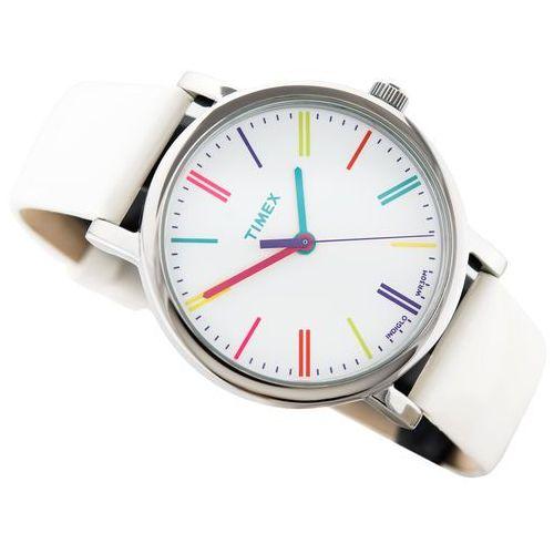 Zegarki damskie, Timex T2N791