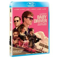 Baby Driver (BD)