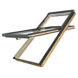 Okno dachowe Fakro FYP-V U3 78x140