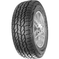 Opony 4x4, Cooper Discoverer A/T3 265/60 R18 110 T
