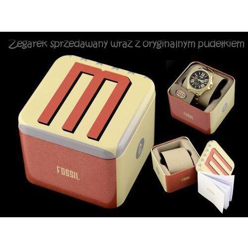 Zegarki damskie, Fossil ES2362