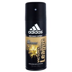 Adidas Victory League Men Dezodorant spray 150 ml - Coty
