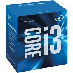 Procesor Intel® Core™ i3-6320 (4M Cache, 3.90 GHz)