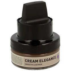 Krem do obuwia COCCINE - Cream Elegance 55/26/50/14A Brown