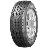 Dunlop Econodrive 225/55 R17 109 H