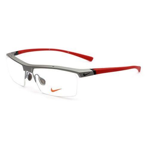 Okulary Korekcyjne Nike 70711 078