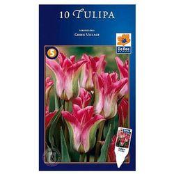 Tulipany Green Vilage