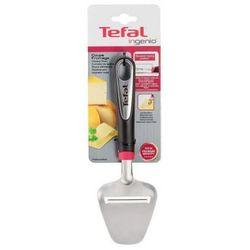 TEFAL Nóż/krajalnica do sera INGENIO K2074214