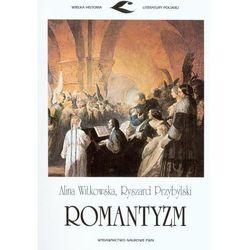 Romantyzm (opr. miękka)