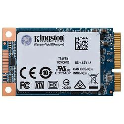 Dysk KINGSTON UV500 120 GB SSD (SUV500MS/120G)