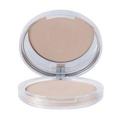 Clinique Superpowder Double Face Makeup podkład 10 g dla kobiet 07 Matte Neutral