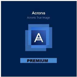 Acronis True Image Premium + 1 TB Cloud 3 PC