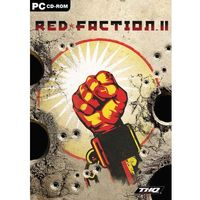 Gry PC, Red Faction 2 (PC)