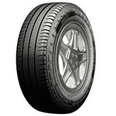 Michelin Agilis 3 195/65 R16 104 R