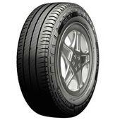 Michelin Agilis 3 195/75 R16 107 R