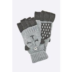Blukids - Rękawiczki dziecięce
