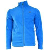 Odzież fitness, Kurtka Polar PLM004 4F (Rozmiar:: M)