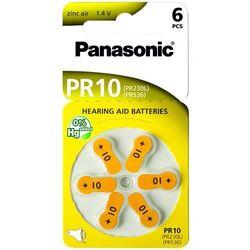 Bateria PANASONIC PR10L/6LB