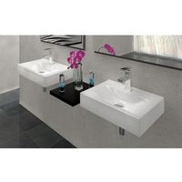 Umywalki, Rea 45 x 30 (U0140)