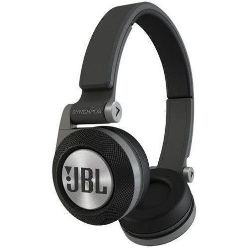 Słuchawki, JBL E50
