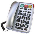 Telefon Dartel LJ-300